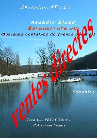 vente directe ebooks pamphlet